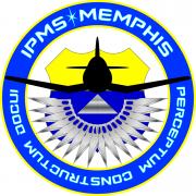 <em>Edit Chapter</em> IPMS/Memphis Logo
